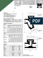 DK47-DK57_en.pdf