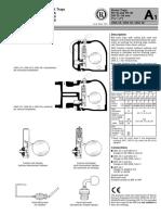 una 23 25 26.pdf
