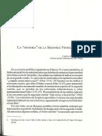 Steger__Carlos_-_La_demora_de_la_segunda_venida.pdf