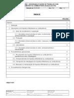 Procedimento NR20 Rev 00 (1)
