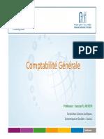 PPT_MOOC.pdf