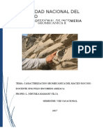 tema caracterizacion del macizo rocoso.docx