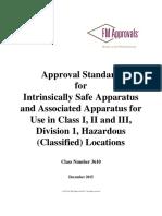 Intrinsically Safe Apparatus and Associated.pdf