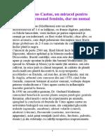Vitex-Agnus-Castus-Un-Miracol-Pentru-Sistemul-Hormonal-Feminin-Dar-Nu-Numai.pdf
