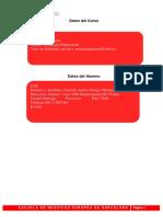 EstrategiaEmpresarial_GONZALO_ORREGO_17052017.pdf
