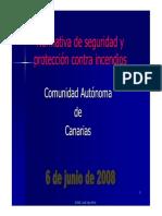 Curso_COAC-6!6!08_PT_GranCanaria (Normativa Sector Hotelero - Revisar)