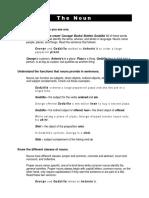 noun.pdf