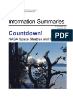 NASA 146694main Countdown2003a