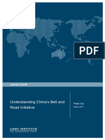 Understanding China's Belt and Road Initiative_WEB_1 Lowy