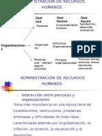 sobrelaadministracindelosrecursoshumanos-110802083711-phpapp01.ppt