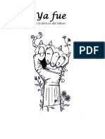 YA-FUE-PDF-XX