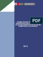 DOCUMENTO-FINAL-PRIMER-NIVEL-DE-ATENCION.pdf