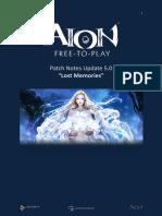aion 5.0 patch notes.pdf