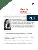 GuíaTexto34.Bourdieu