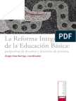 La RIEB. Perspectivas de docentes y directivos.pdf
