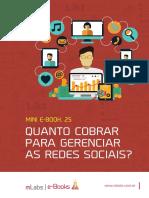 [2017]QuantoCobrar-GerenciarRedesSociais.pdf