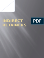 Indirect Retainers - Copy - Copy