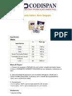 50-ReceitaItaflexBoloSalgado.pdf