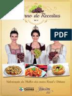 Caderno-de-receitas_2016.pdf