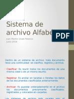 sistema alfabético.pptx