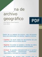 sistema geográfico.pptx
