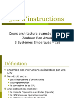 CH1_JeuInstruction