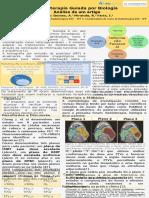 Radioterapia Guiada por Biologia