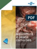 Relatorio SEBRAE camarões MERCADO.pdf