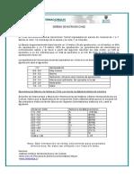 2 SISTEMA DE NOTAS CHILENO.pdf