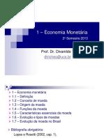 1 ECO MONETARIA MOEDA.pdf