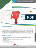 Foam-Chamber.pdf