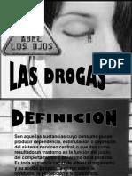 LASDROGASdiapositivas-090223081052-phpapp01