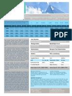 EPF_Factsheet - 12-2016 Eng a-Class