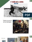 14 Arte, diseño y guerra.pdf
