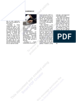 Comm220 Dr.d.kamaras Article3