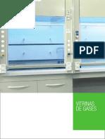 Vitrinas gases Flores Valles.pdf