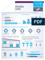 Infografic_Social.pdf
