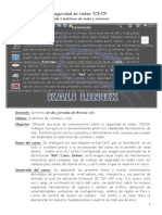 Presentacion_curso_Auditoria_Seguridad_en_redes.pdf