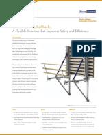 2016.04.21_FRWK_AS_Aluma Systems Rollback.pdf