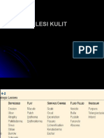 UKK Skill Lab 2014