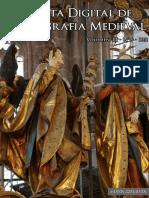 revista de iconografía medieval 5.pdf