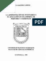 Administración de inventarios aplicada a perfumerías.pdf