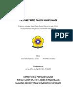 COVER PIELONEFRITIS.docx