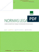 Compendio-Normas-Legales-ACHS-2016.pdf