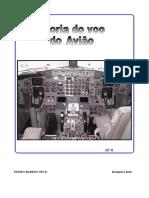 Teoriadovoopp Avio 161221000841
