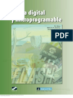 Logica Digital y Microprogramab - Pio Novo