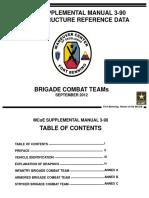 US_Army_Brigade_Combat_Teams-Sept_2012.pdf