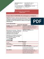 FICHA TECNICA DE UN INDICADOR.docx
