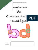 cuaderno-para-trabajar-la-conciencia-fonológica (1).pdf