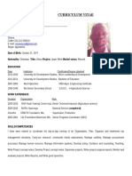 ABDUL AZIZ CV-profile.doc